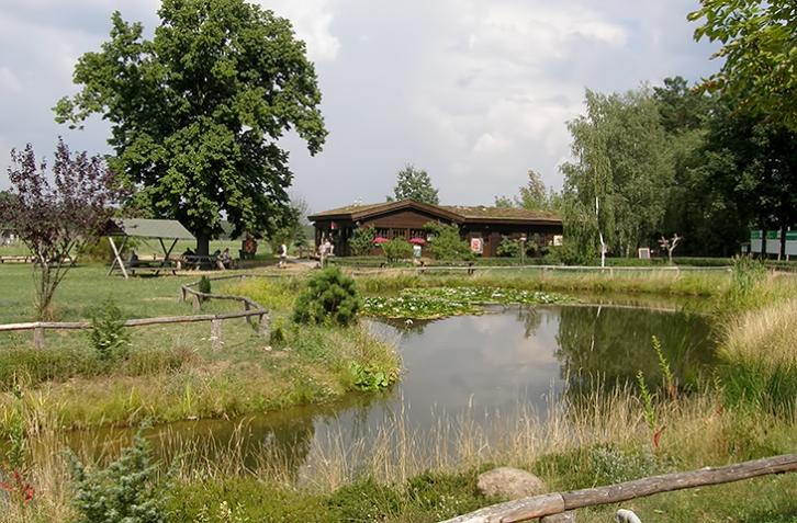 Johannesmühle