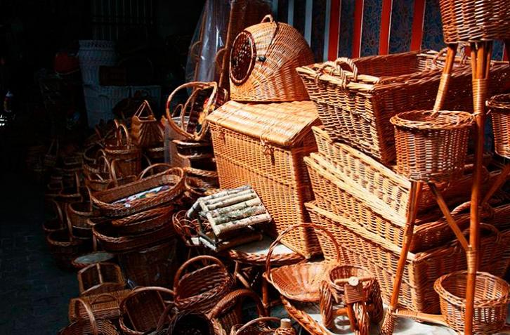 Öffnungszeiten bad muskau polenmarkt Einkaufen in